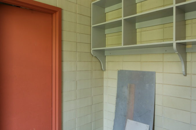 shelves - bethlehem, pennsylvania